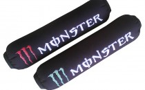 housses-amrtisseur-monster-mst18