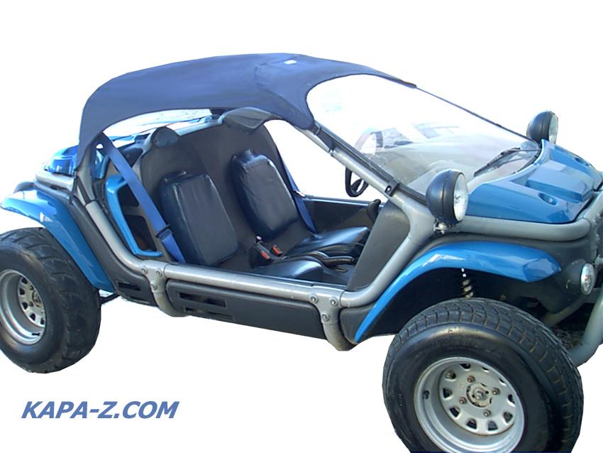 toit portes fen tre buggy axr plus information kapa z fabricant accessoires quad moto ssv. Black Bedroom Furniture Sets. Home Design Ideas