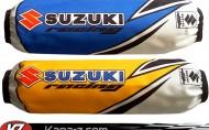 Pag Net suzuki team