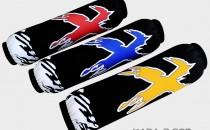 capas X17