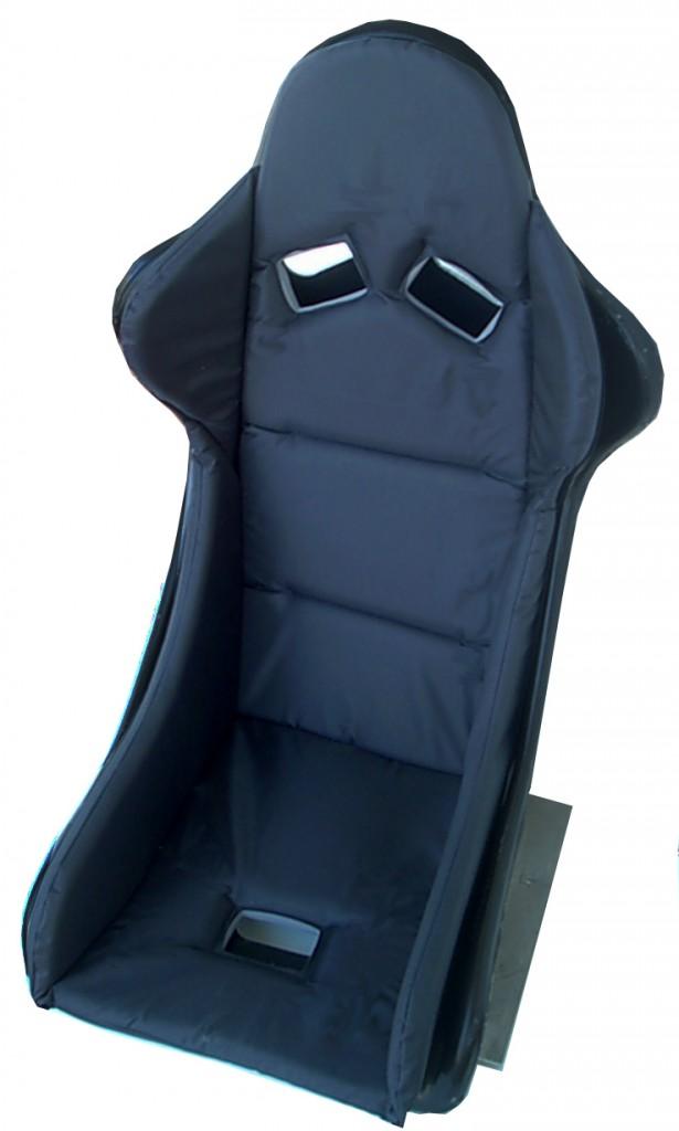 housse baquet kapa z fabricant accessoires quad moto ssv crosscar. Black Bedroom Furniture Sets. Home Design Ideas