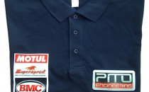 POLO pito engineering