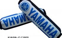 CAPAS TRX yamaha A