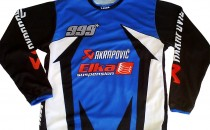 Maillot-MX-Perso